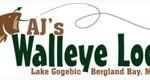 walleye_logo.jpg