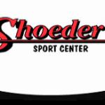 shoederssportcenter.png