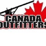 canadaoutfitters.jpg